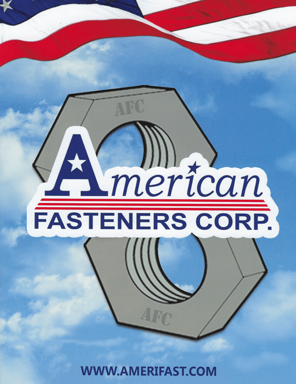 American-Fasteners-CATALOG1_Page_001