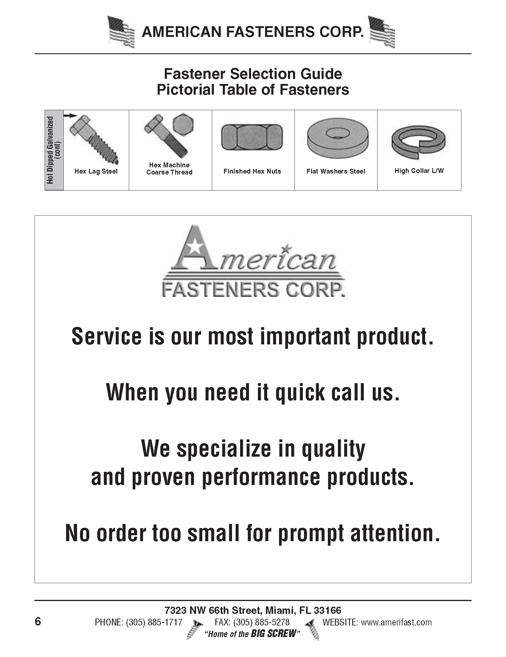 American-Fasteners-CATALOG1_Page_013