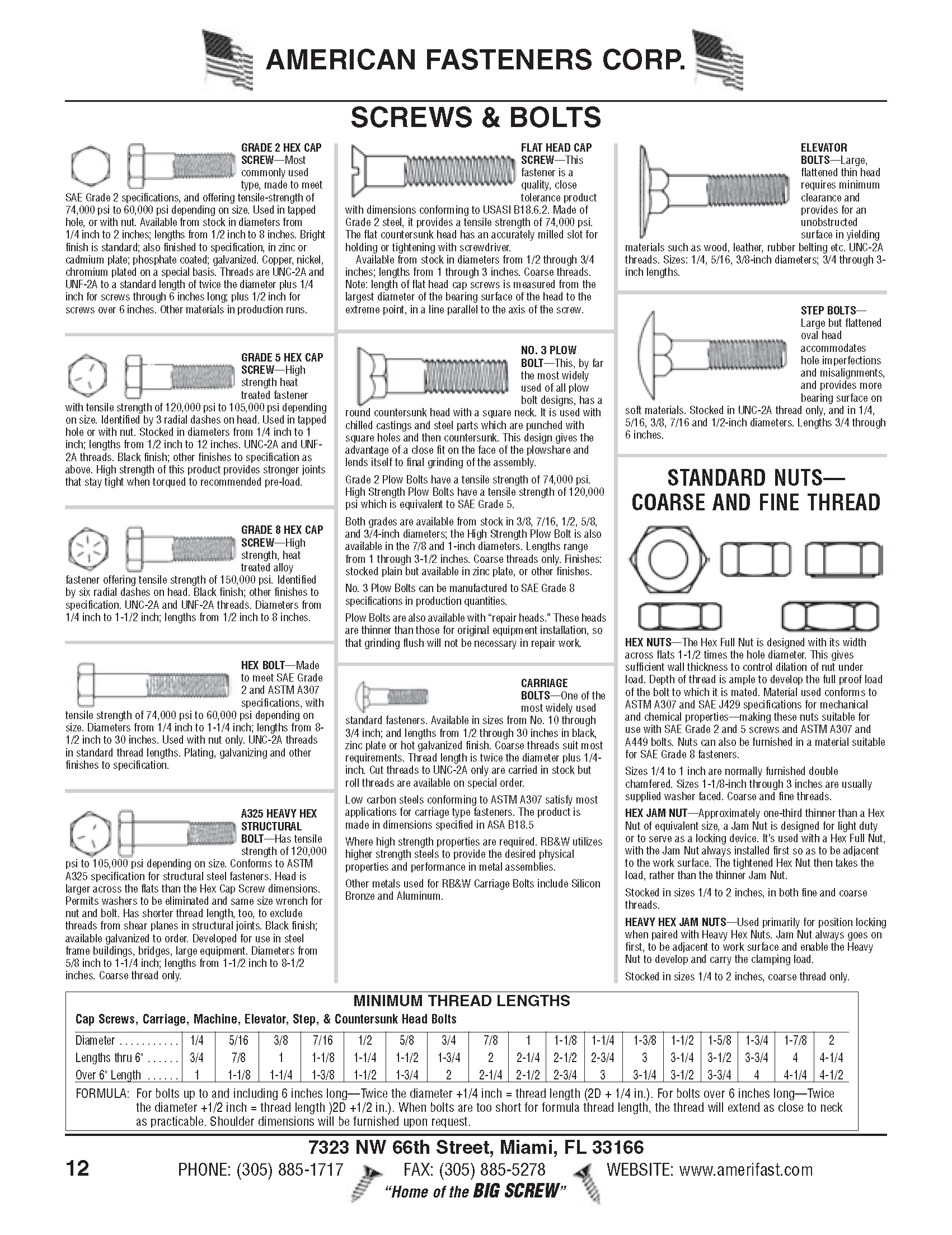 American-Fasteners-CATALOG1_Page_019