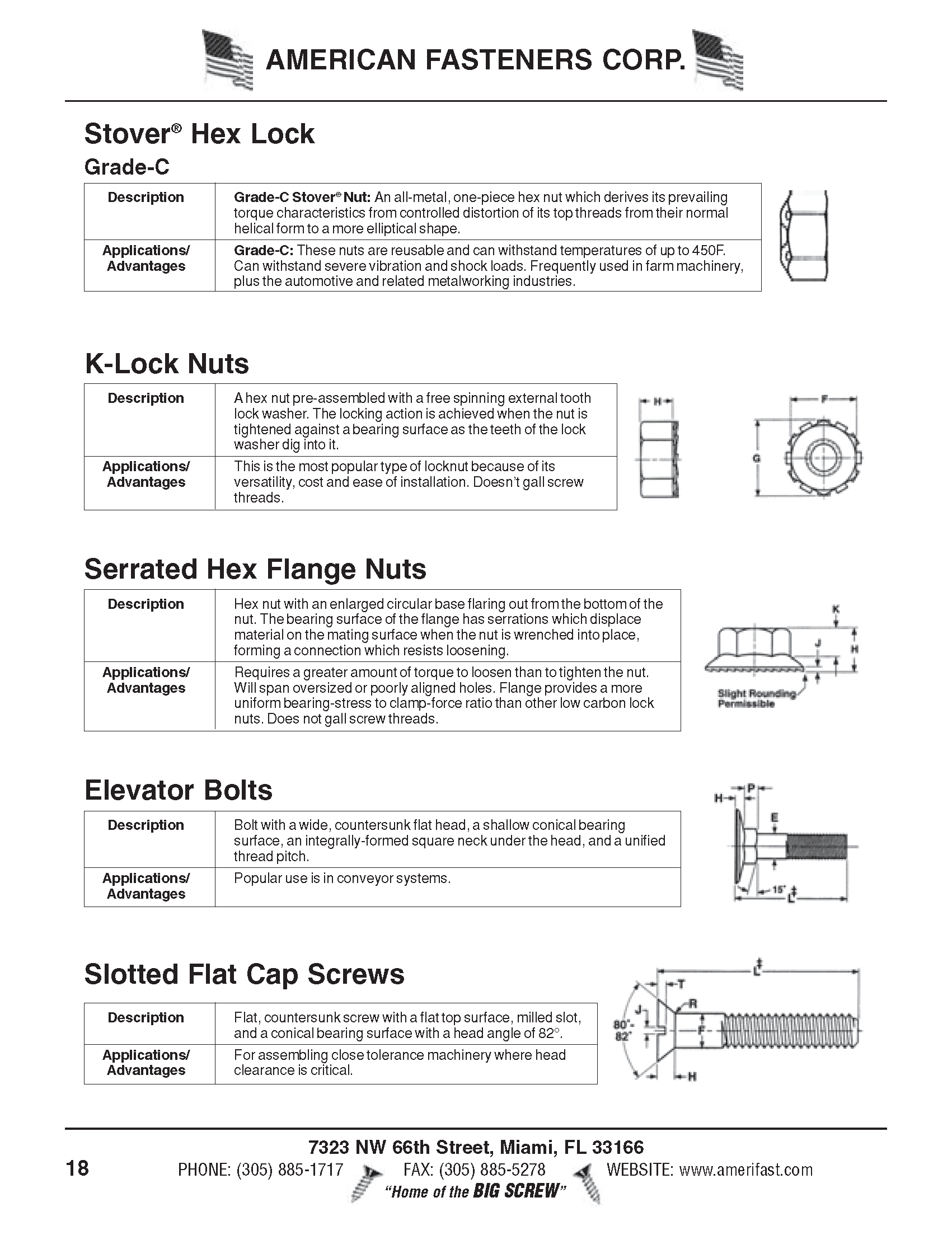 American-Fasteners-CATALOG1_Page_025