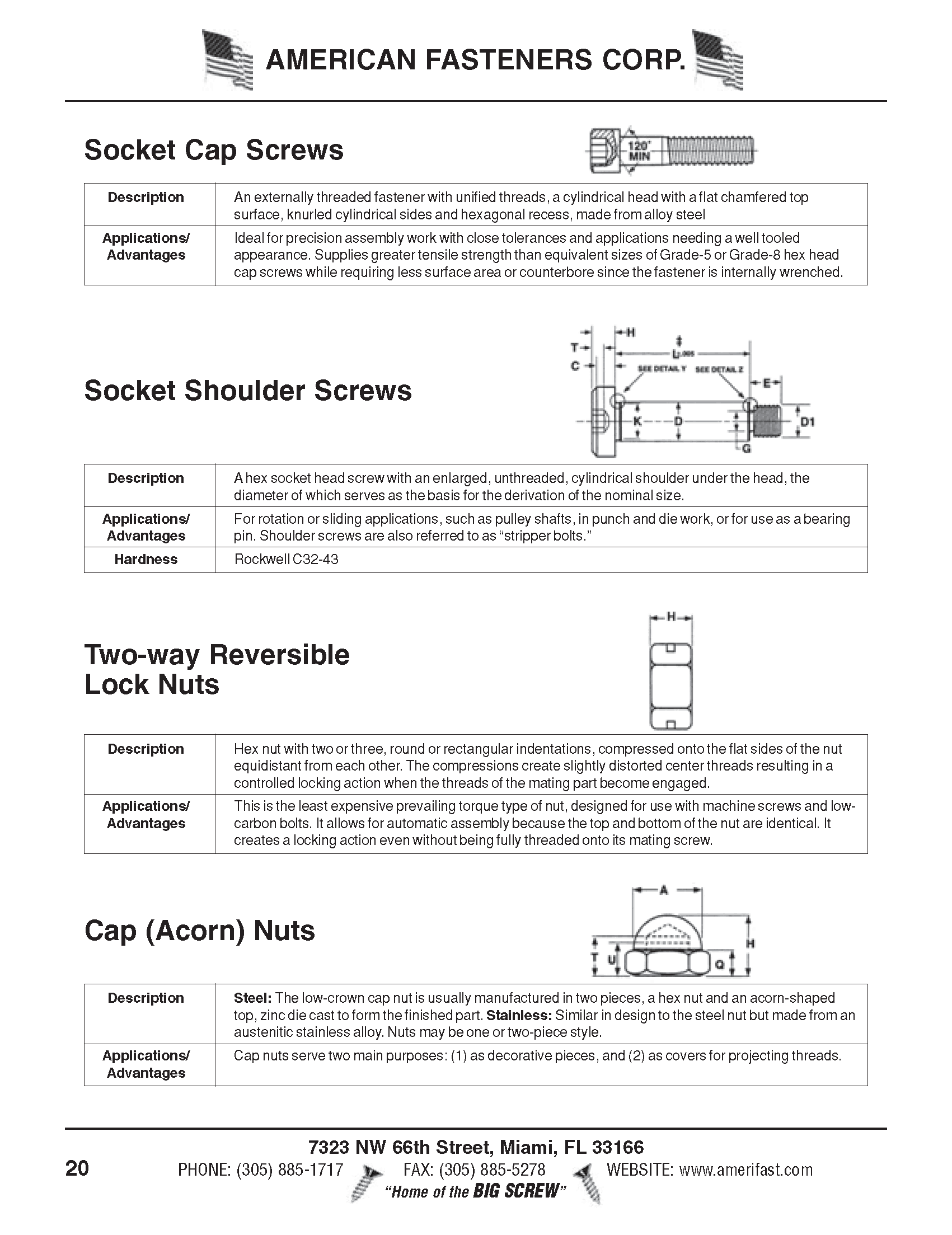 American-Fasteners-CATALOG1_Page_027